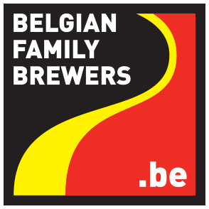 Belgian-Family-Brewers-logo