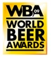 SF-Triple-World-Beer-Awards-09
