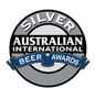 St-Feuillien-Blonde-a1-Australian-international-Beer-Awards