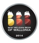 St-Feuillien-Brune-a1-Best-belgian-beer-of-Wallonia