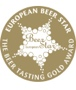 St-Feuillien-Grand-Cru-a3-European-Beer-Star