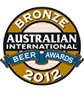 St-Feuillien-Grand-Cru-a5-Australian-International-Beer-Awards-2012