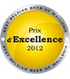 St-Feuillien-Grand-Cru-a6-Best-belgian-beer-of-Wallonia-2012