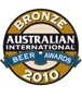 St-Feuillien-Saison-a5-Australian-international-Beer-Awards-2010