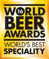 best-speciality-beer